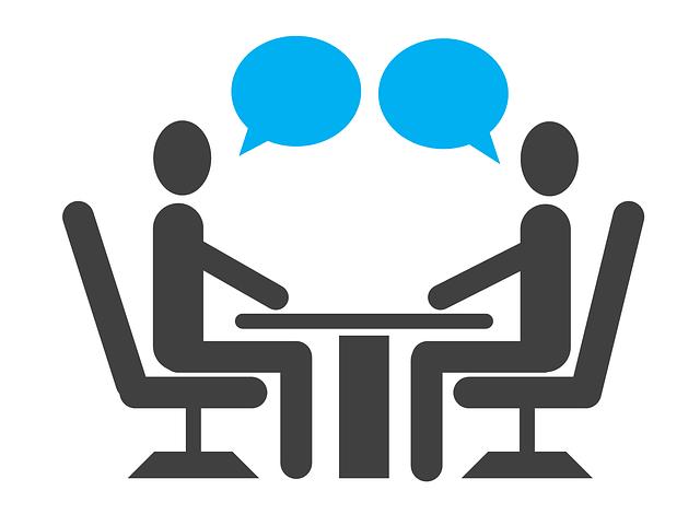 ubrzani konverzacijski kursevi