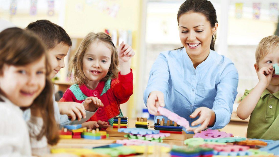 kursevi nemačkog jezika za decu