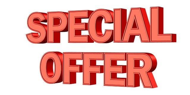 specijalne ponude mlc